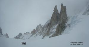 cham zermatt 2013 016