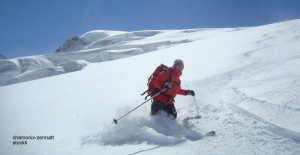 cham zermatt 2013 042