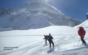 cham zermatt 2013 043