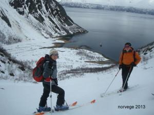 norvege 2013 060