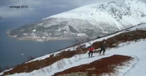 norvege 2013 078