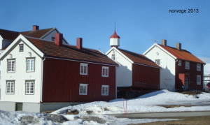 norvege 2013 108