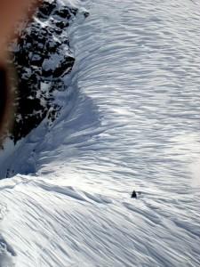 Glaciers de Vanoise